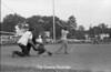 1970 sheet 55 L L baseball 663