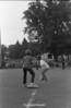 1970 sheet 55 LL Baseball 654