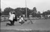 1970 sheet 55 LL baseball 653