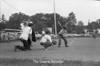 1970 sheet 55 L L baseball 664