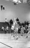 1970 sheet 30 G Cubs vs Allison 062