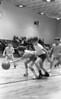 1970 sheet 30 G Cubs vs Allison 060