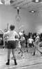 1970 sheet 30 G Cubs vs Allison 061