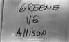 1970 sheet 29 GHS VS AB 908