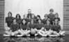 70 sheet  jr hi girls team 900 dpi028