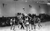 70 bball game 086
