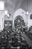1970 community chorus sheet 87 255