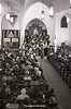 1970 community chorus sheet 87 257