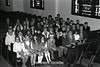 1970 kids in St Peter sheet 85  180