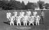 1970 Sheet 2 teams, sch 087