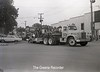 1970 Homecoming parade Sht 74 492