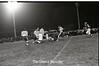 1970 FB game sheet 81 065
