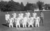 1970 Sheet 2 teams, sch 086