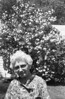 1970 sheet 48 569 tif woman by bush