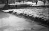 1970 Dam high water 468
