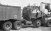 1970 sheet 54 crunched truck 625