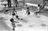 1970 sheet 48 567 tif pool