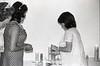 1970 Candle Shop Sht 73b 473
