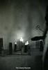 1970 Candle Shop Sht 73b 475