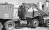 1970 sheet 54 crunched truck 626