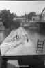 1970 sheet 65 dam repairs 947