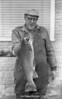 1970 Sheet 1 Fish 1036