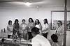 1970 Candle Shop Sht 73b 466