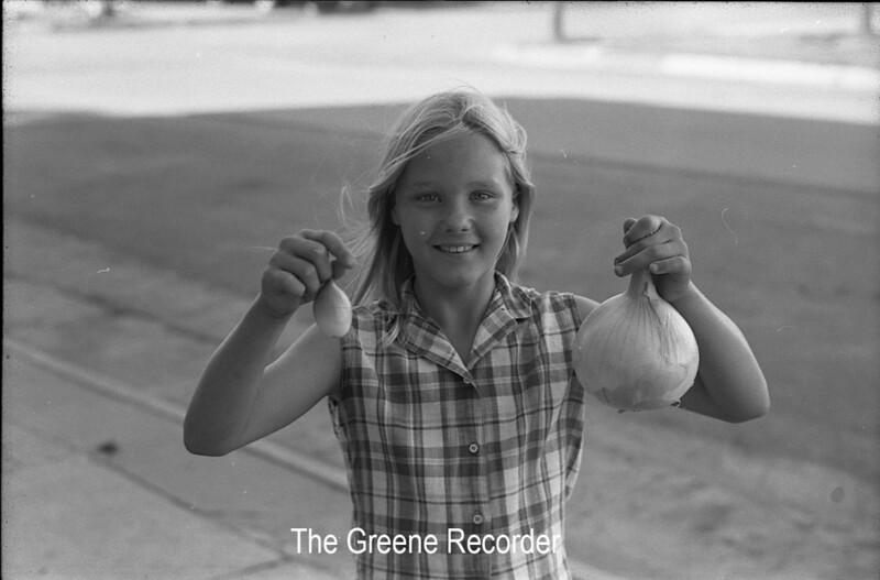 1970 sheet 68 996 onions