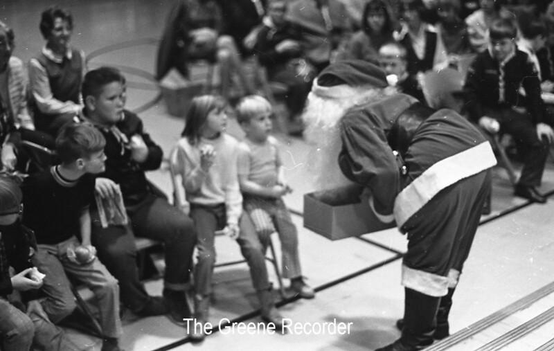 1970sheet15 Santa 738