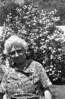 1970 sheet 48 570 tif woman by bush