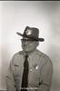1970 Barth Sheriff sht 92 398