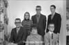 1970 sheet 45 403 tif on McGee family