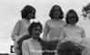1970 Sheet 3 Jr  Hi cheerleaders, etc099