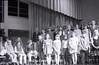 1970 elementary program sheet 87 263