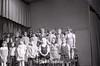 1970 elementary program sheet 87 247