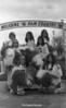 70 Sheet 7  cheerleaders 900 dpi287