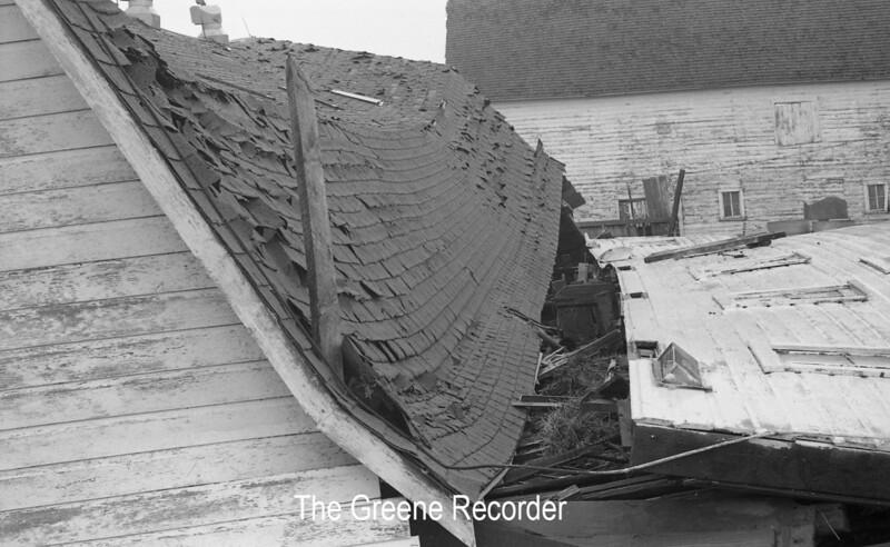 1970 Sheet 50  Tornado 2 164