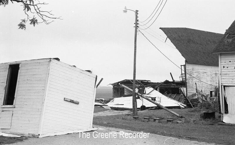 1970 Sheet 50  Tornado 5 173
