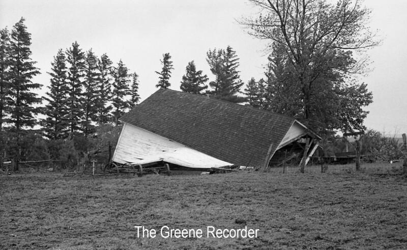 1970 Sheet 50  Tornado 1 163