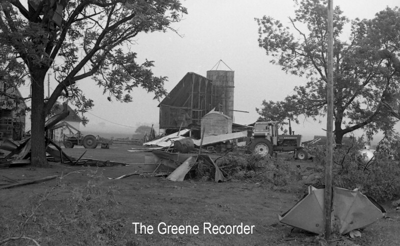 1970 Sheet 50  Tornado 3 169