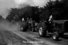 1970 sheet 56 Tractor Pull 667