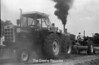 1970 sheet 56 Tractor Pull 672
