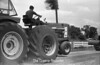 1970 sheet 56 Tractor Pull 676