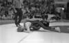 1970 sheet 22 wrest 900 dpi178