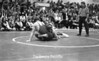 1970 sheet 22 wrest 900 dpi183