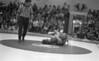 1970 sheet 22 wrest 900 dpi187
