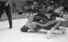 1970 sheet 22 wrest 900 dpi185