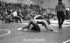 1970 sheet 22 wrest 900 dpi182