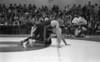 1970 sheet 22 wrest 900 dpi180