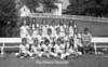 1973 sheet 20A softball teaam 182